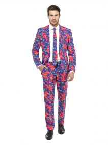 Opposuits The Fresh Prince Suit 0048