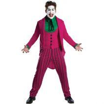 The Joker Costume 300541