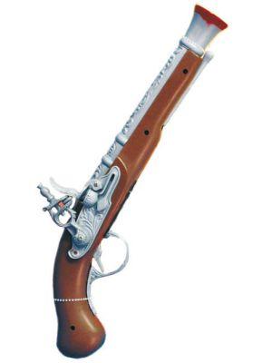 Pirate Toy Pistol