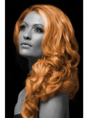 Hairspray Orange 052O