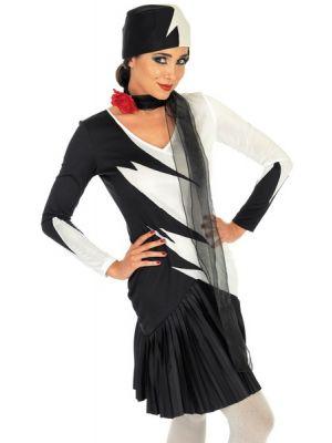 1920's Millie Costume  2779