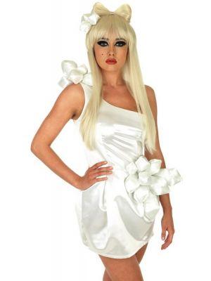 Pop Superstar Costume 2782