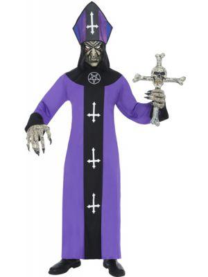 The Bishop Costume 29177
