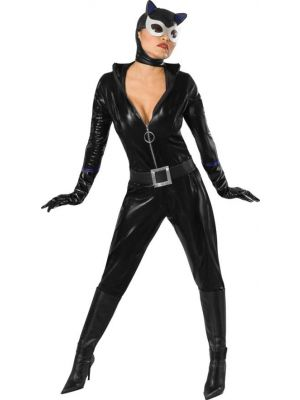Sexy Catwoman 888486
