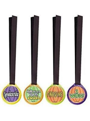 Award Medals 390325