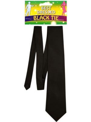 Black Tie U36 292