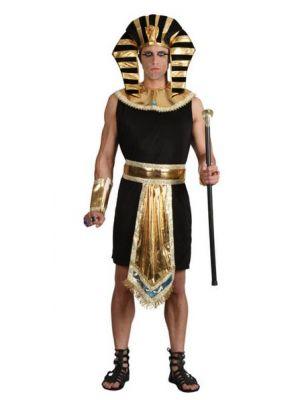 Egyptian King Costume  EM-3180
