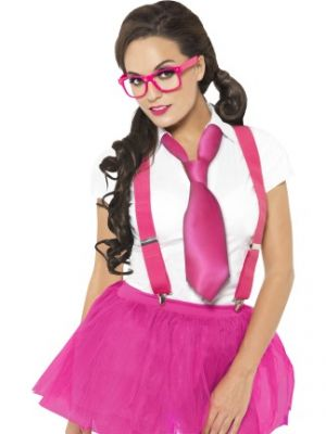 Glam Geek Kit 25645