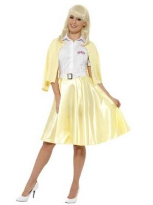 Grease Good Sandy Official Licensed Costume  42900