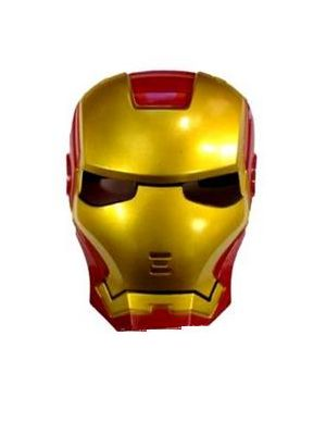 Ironman Mask Kids LD-3272