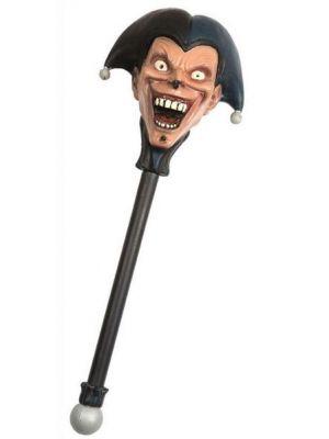 Jester Stick 72504