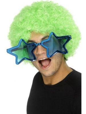 Jumbo Star Specs 25202