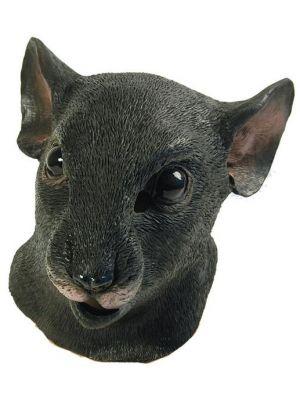 Rat Animal Mask BM365