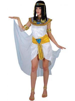 Sexy Cleopatra Costume  SF-0019