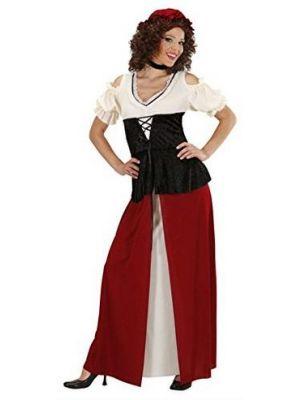 Tavern Wench Costume  35342B