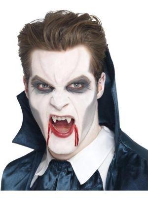 Vampire Fangs 22837
