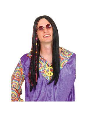 Groovy Hippie