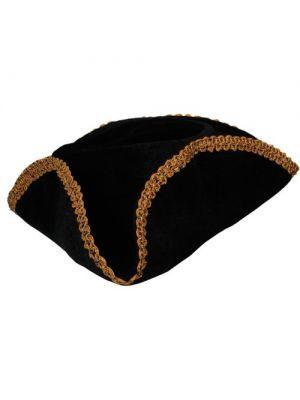 Captain Cook Hat AC-9126