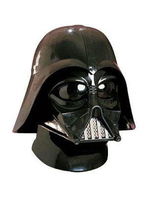 Darth Vader Licensed Injection Mask 3446