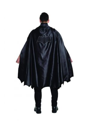 Deluxe Batman Cape 32684