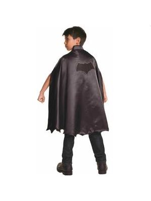 Deluxe Child Batman Cape 32681