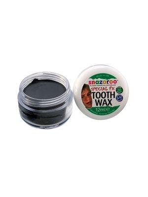 Tooth Wax 12ml