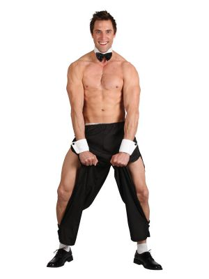 Party Boy Stripper Costume EM-3173