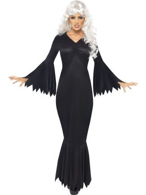 Midnight Vamp Costume 21777