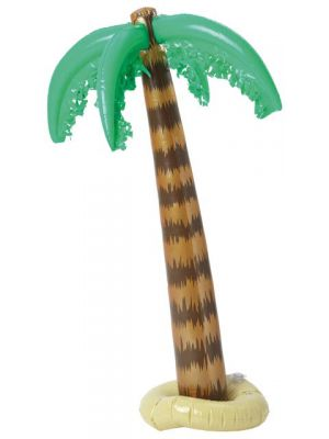 Inflatable Palm Tree 26357