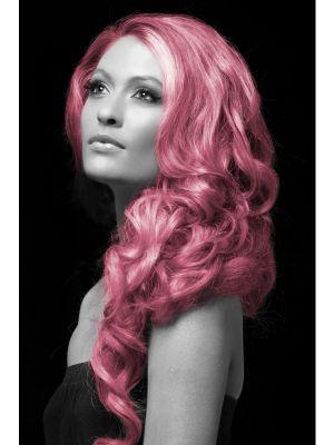 Hairspray Pink 052PK