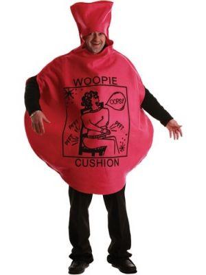 Whacky Whoopie Costume FN-8601