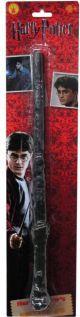 Harry Potter's Wand 9704