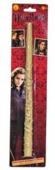 Hermione Granger's Wand 9703