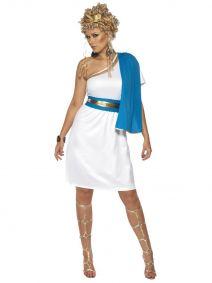 Roman Beauty Costume Smiffys 30645