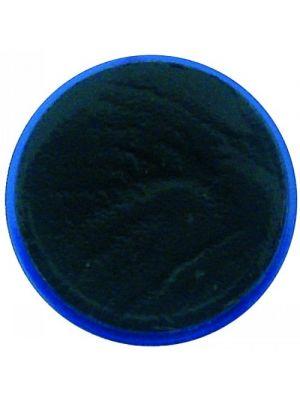 Black Snazaroo 18ml Face Paint