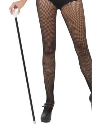 20's Style Dance Cane 92116