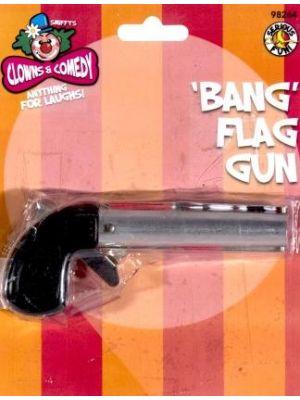 Bang Gun 98264