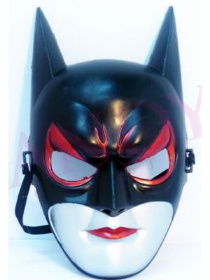 Black Cat Mask LD-2872