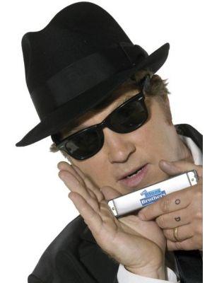 Blues Brothers Kit 30615