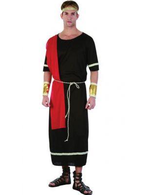 Caesar Costume  AC341