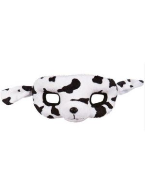 Childrens Cow Eyemask AC-9252