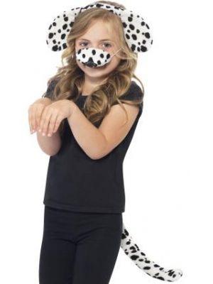 Dalmatian Kids Kit 38073