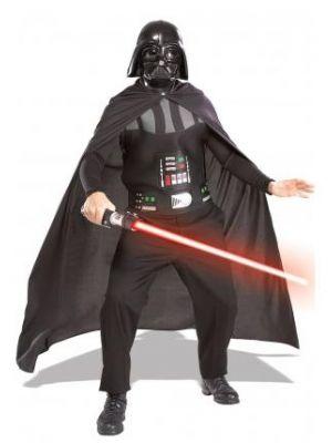 Darth Vader Blister Pack 5217