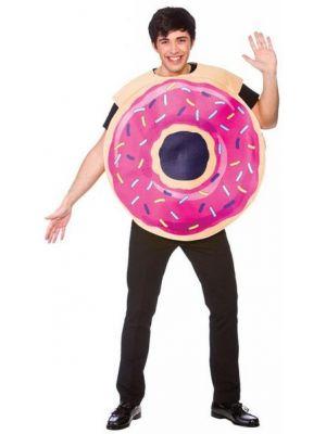 Doughnut Costume  FN-8635