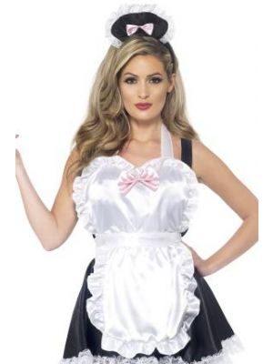 French Maid Set 22868