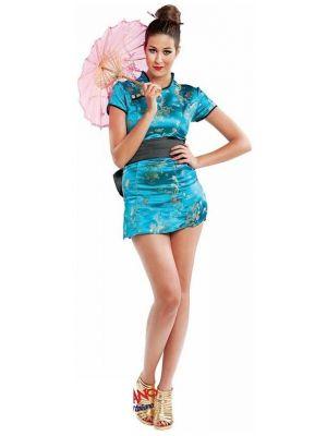 Giapponese Costume  69004