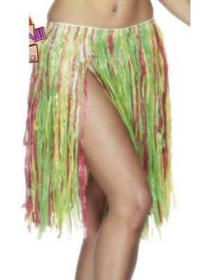 Hawaiian Hula Skirt 340
