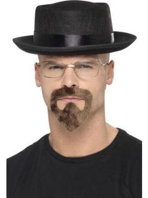 Heisenberg Kit 20499