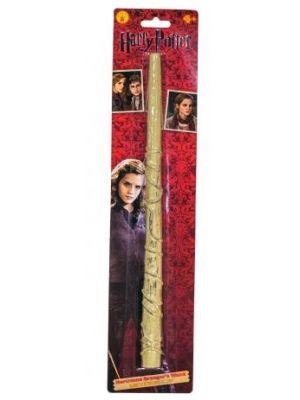 Hermione Granger's Wand 9703
