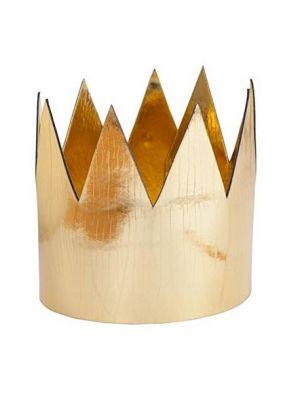 King Queen Crown AC-9719